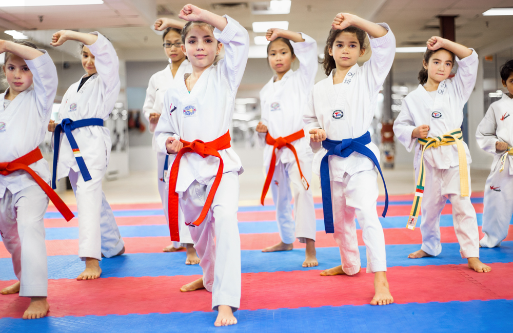 sons_tkd_report-overview_22