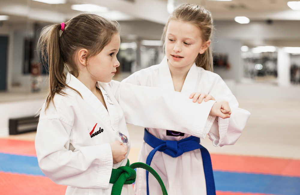 sons-tkd-report-building-confidence-11-icon